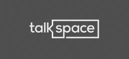 TalkSpace lands $2.5M for its online therapy platform