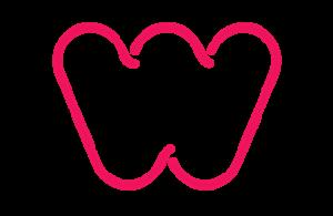 Wheretoget logo