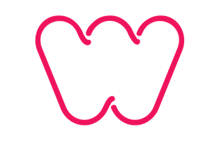 Wheretoget raises $2M from Angels to help fashionistas find items they see online or on the street