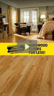 Link to XAPPmedia ad sample, from NPR/Lumber Liquidators.