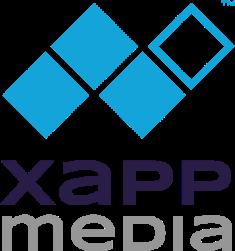 Xapp_logo