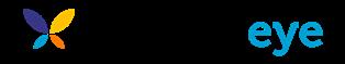 butterfleye logo