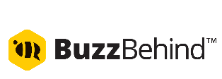 BuzzBehind is betting big on social recommendations as online currency