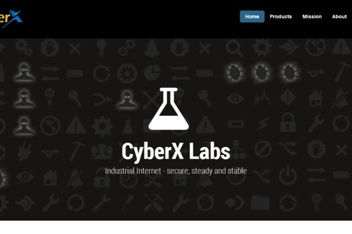 CyberX gets $2M to secure the industrial Internet