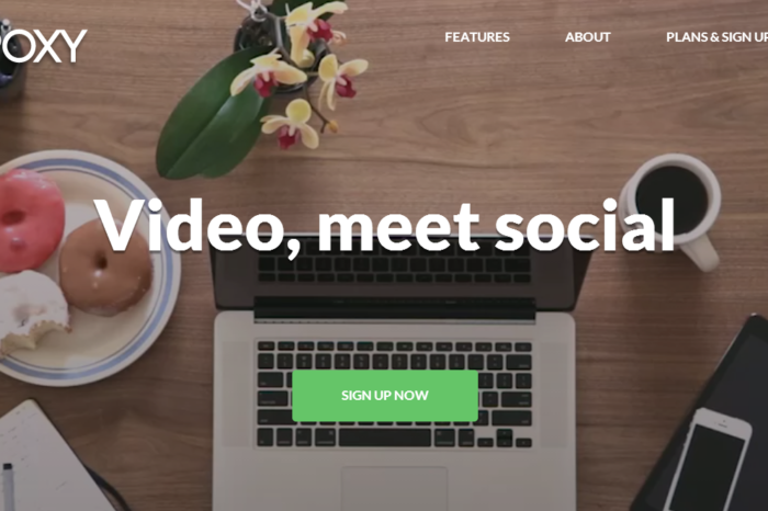 Epoxy secures $6.5M in Series A to help YouTube networks better engage with fans