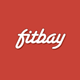Fitbay raises $2M to help online clothing shoppers find a better fit