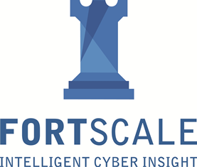 Featured Startup Pitch: Fortscale is focused on helping enterprises better deal with the human side of the cyber threat problem