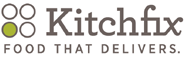 Kitchfix closes a $300K funding round to deliver healthier food to Chicagoans