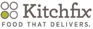 Kitchfix logo