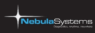 NebulaSystems logo