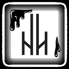 NixHydra logo