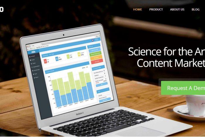 Triblio raises $3.4M for its data-driven content marketing platform
