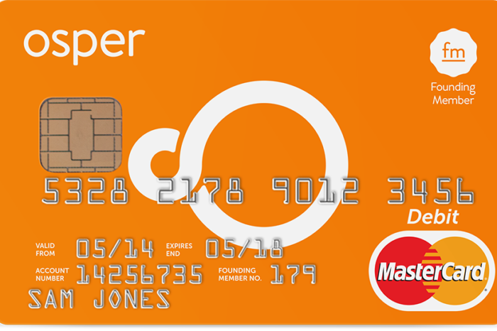 Osper gets $10M to bring the allowance into the 21st century for UK kids and parents