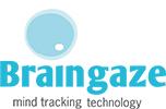 Braingaze logo