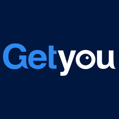 GetYou gets $1.1M for its social feedback platform