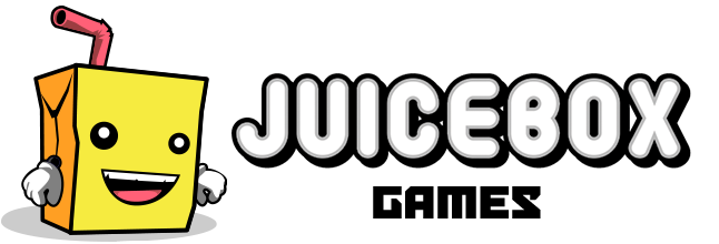JuiceBox Games leverages an experienced team to land $2.5M