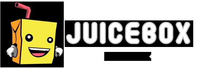 JuiceboxGames logo
