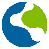 Kontakt.io logo