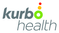 Kurbo Health nets $5.8M in new funding for its weight loss app for kids