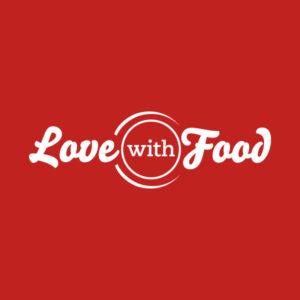 LoveWithFood logo