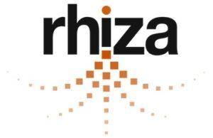 Rhiza logo