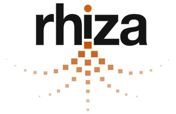 Pittsburgh-based Rhiza wants to make big data more accessible to brand marketers and salespeople