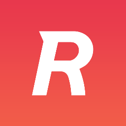 Robin lands $1.4M for smarter office spaces