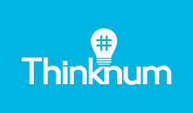 Thinknum lands $1M for better financial analysis