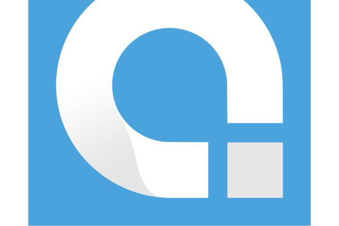 Conversion Logic media attribution platform exits beta; global marketing powerhouse Guthy-Renker among initial clients