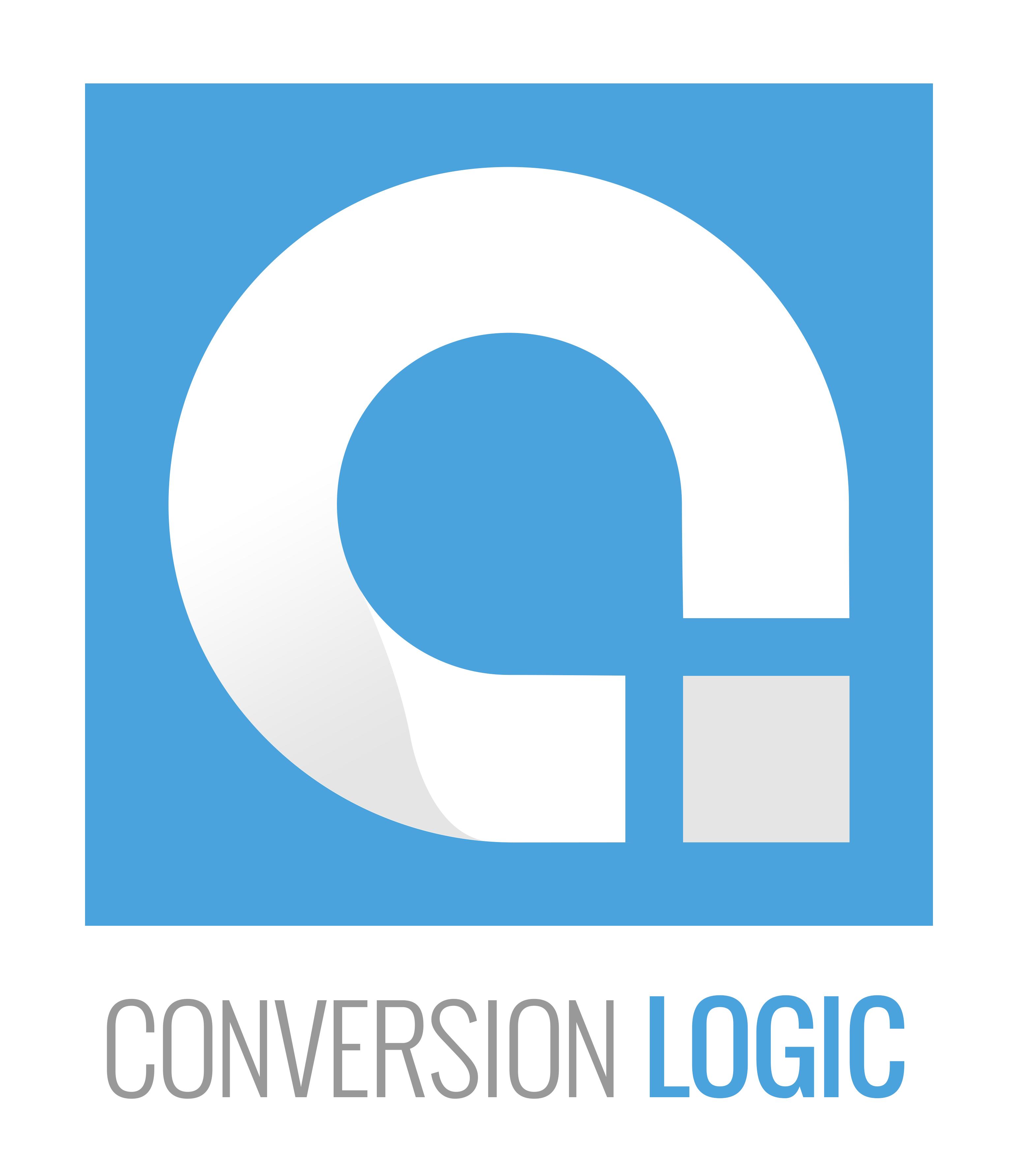 ConversionLogic_logo