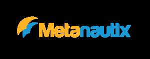 Metanautix_logo