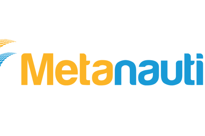 Metanautix emerges from stealth mode to help cut the complexity out of big data analysis