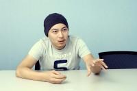 Min Pyo Hong, SEWORKS