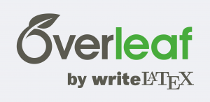 Overleaf-by-writelatex-logo-300dpi[1]