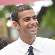 Sagi Bakshi, ironSource