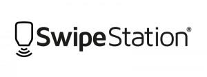SwipeStation_logo