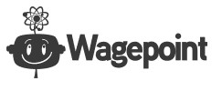 Wagepoint_logo