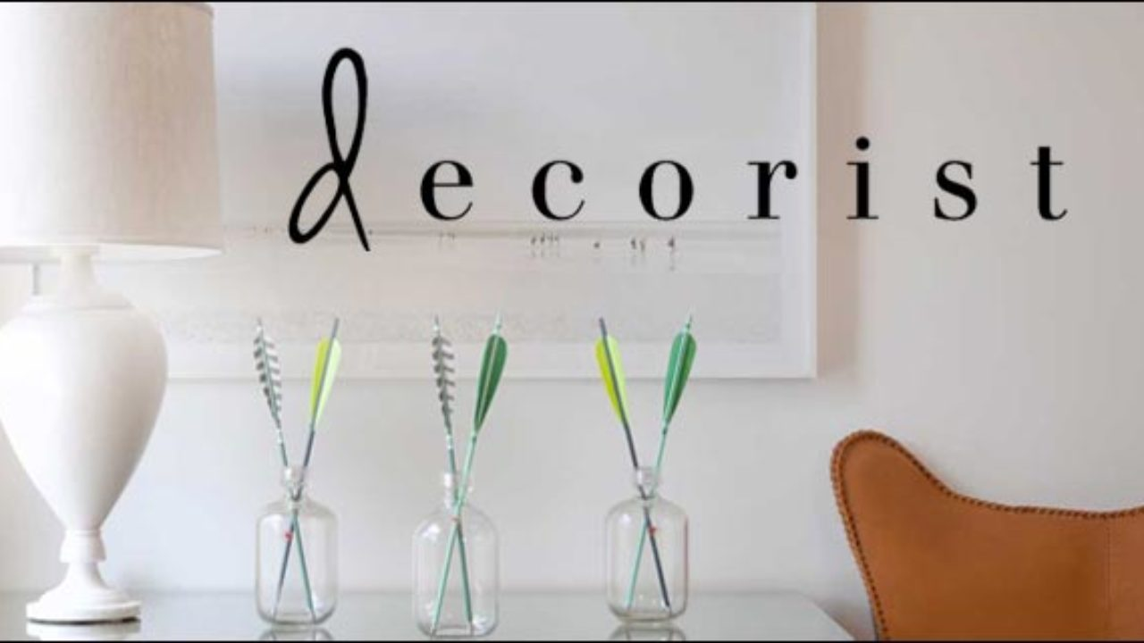 Featured Startup Pitch: Decorist wants to make interior design more affordable and personalized for the masses - StartUp Beat