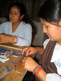 SFAC Artisans working 1 copy