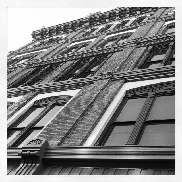 SUB_building