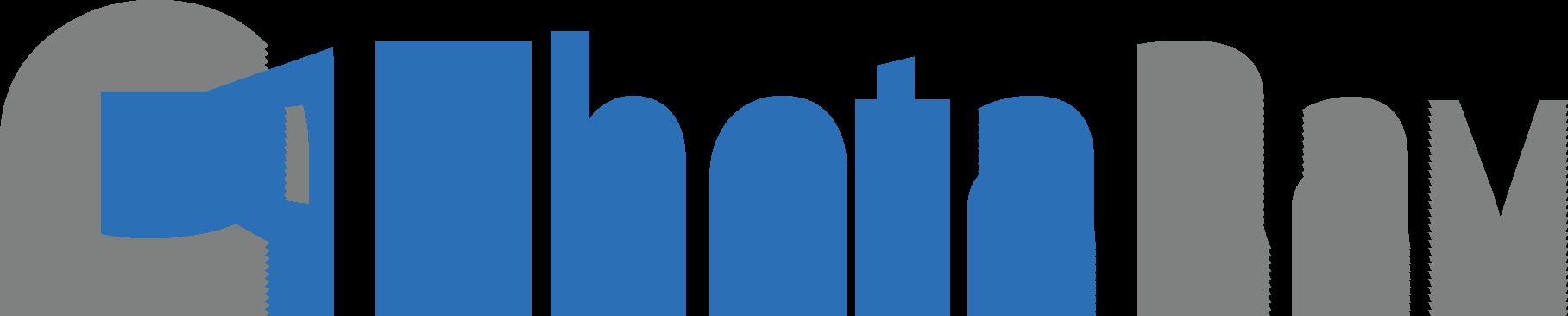 ThetaRay_logo