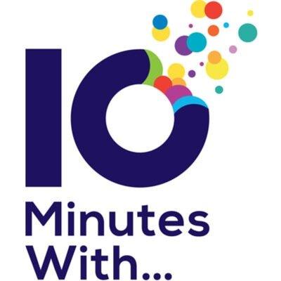 10MinutesWith-logo