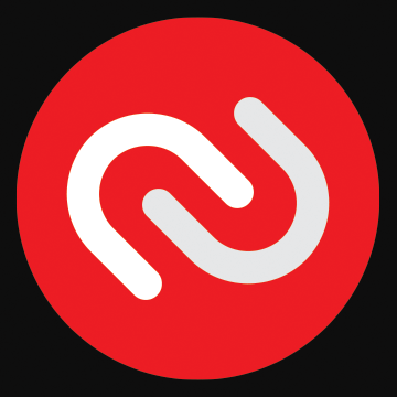Authy wants to kill the password with two-factor authentication that's built for ease-of-use