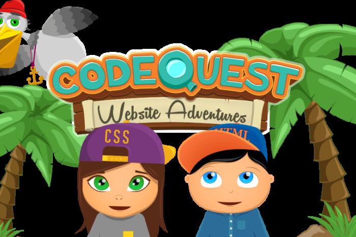 Disney Accelerator graduate Codarica wants to make learning to code fun for kids