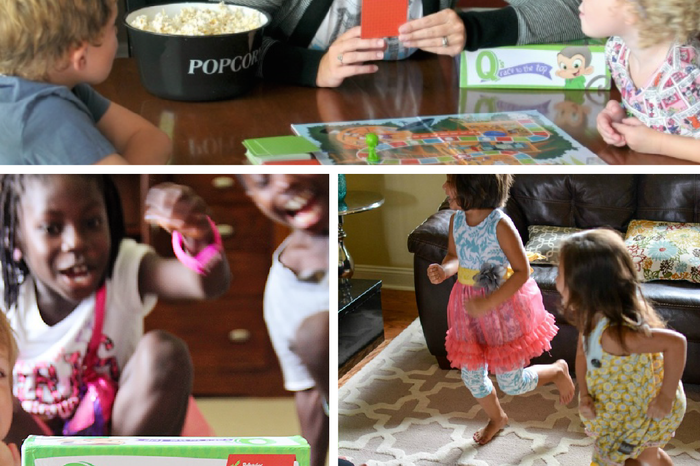 Featured Startup Pitch: EQtainment offers educational toys, games and books focused on teaching emotional intelligence