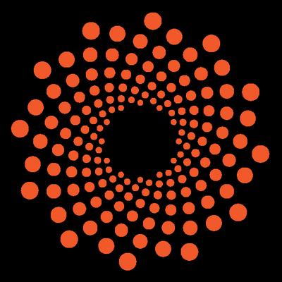 Eversight logo
