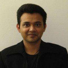 Jinesh Parekh, Idyllic