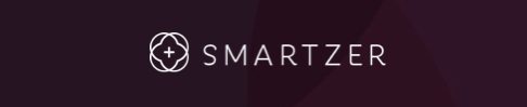Smartzer's video overlay tech is built to make content 'shoppable'
