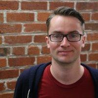 Risk management for startup founders