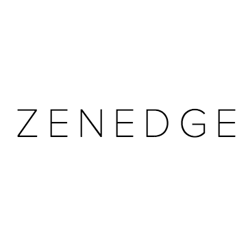 Zenedge's security solution targets large companies that need comprehensive protection against cyber attack